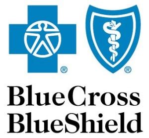 Detox Cdnters In Mass Covered Bt Bcbs by Rehabs That Accept Blue Cross Blue Shield Insurance