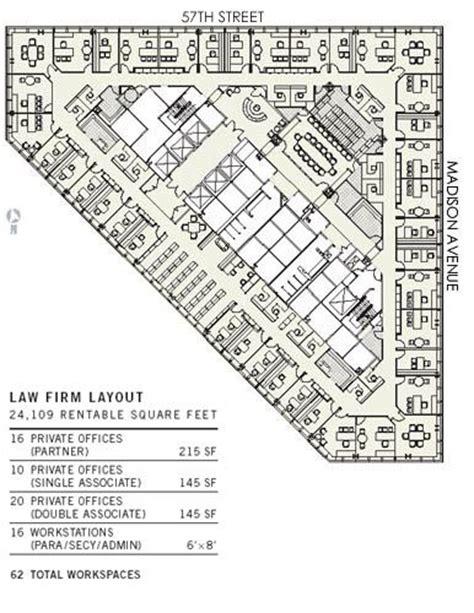 law firm floor plan law firm floor plan id fall 2013 pinterest