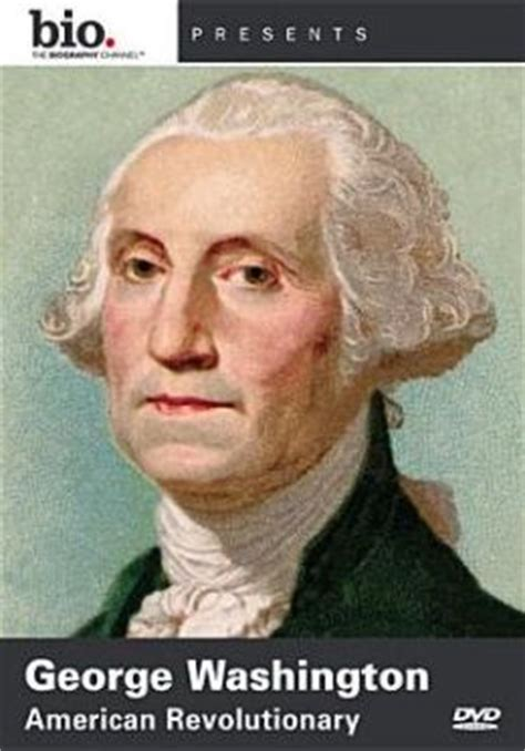 Biography George Washington Amazon | biography george washington american revolutionary by a