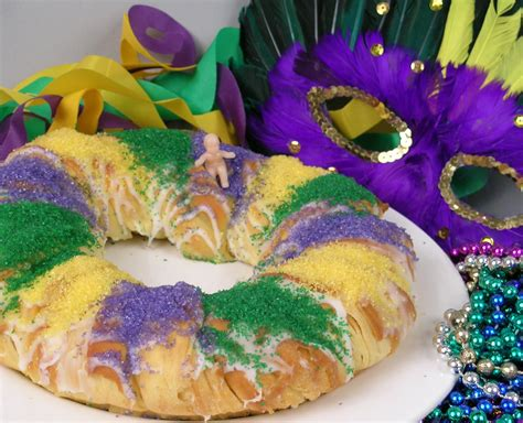 what is the meaning of mardi gras mardi gras shrove tuesday esoteric meaning esoteric
