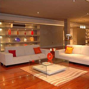 dream home interior dream home interior designing dream home interior