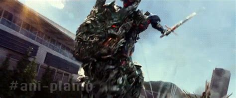 wallpaper transformers gif new trailer for transformers age of extinction blasts in