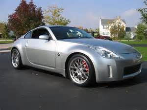 2009 Nissan 350z Review World Best Cars Reviews Nissan 350z