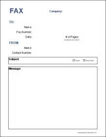 Cover Letter Fax Template Pics Photos These Fax Cover Letter Templates Help You