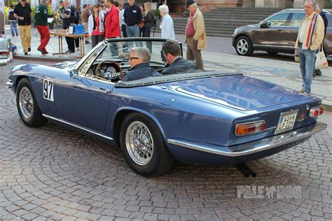 maserati mistral maserati paledog photo collection