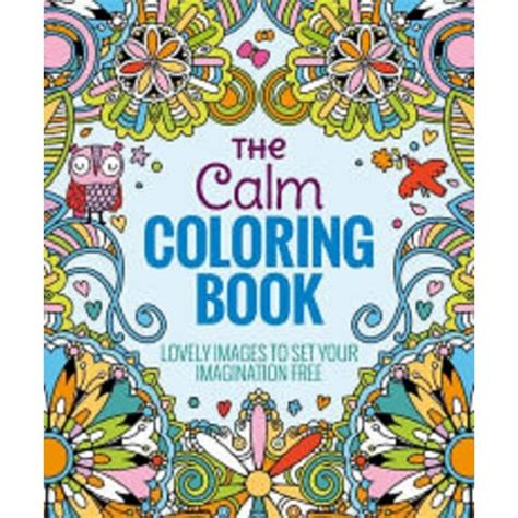 coloring books target the calm coloring book lovely images to set your