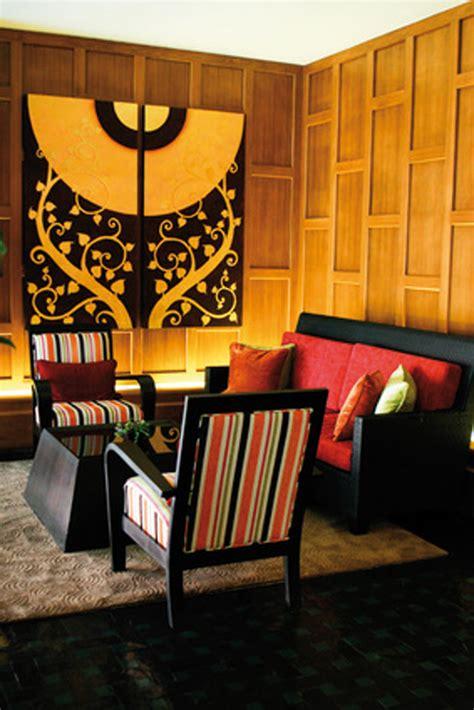 Charmant Maison D Ailleurs Meubles #1: DECORATION-MEUBLE-deco-salon-exotique-construction-decoration-brest-finistere1.jpg