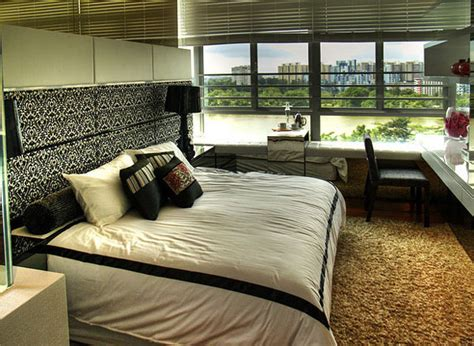 Cool Things For Mens Bedroom 15 cool boys bedroom designs collection home design lover