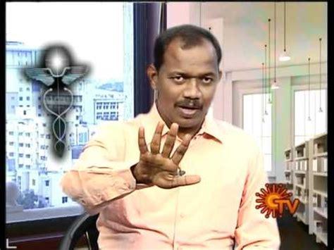dr psychiatrist dr anandan psychiatrist