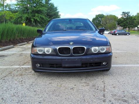 automobile air conditioning repair 2002 bmw 530 interior lighting 2002 bmw 530i m package e39 525i 325i 335i m5 540i