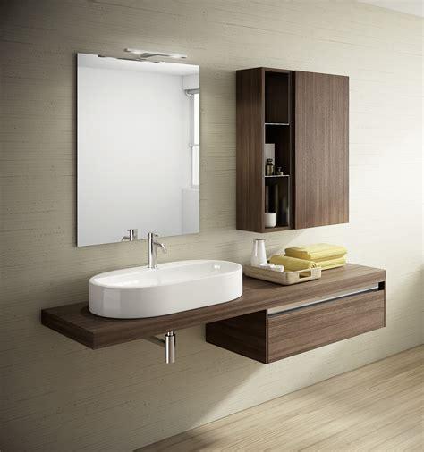 programma per progettare bagno gratis emejing programma per progettare bagno ideas idee