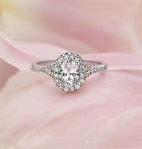 concept of oval engagement rings engagement rings