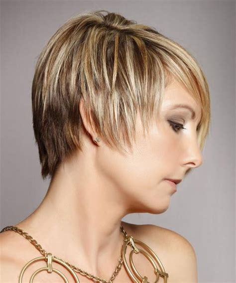medium haircuts one side longer than the other 20 collection of short haircuts with one side longer than