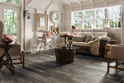 can you paint vinyl coated wood molding the best laminate floors