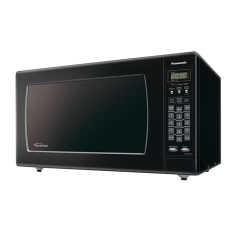 kenmore counter top microwave oven small 0 9 cu ft black panasonic countertop microwaves best home design 2018