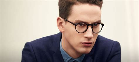 how to choose the right pair of glasses for you fashionbeans