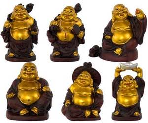 laughing buddha where to place at home laughing buddha statues for home decoration where can you