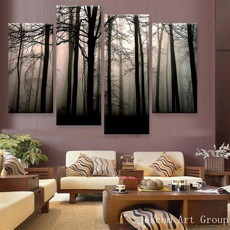 black forest home decor popular black forest buy cheap black forest lots