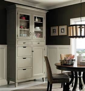 Kitchen Cabinet Websites by Other Room Designs Kitchen Cabinet Website