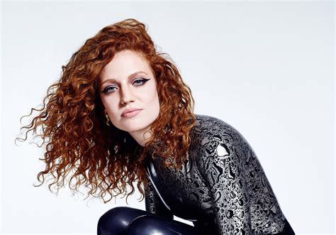 jess glynne tour giveaway 1 x 2 tickets for the wireless festival in