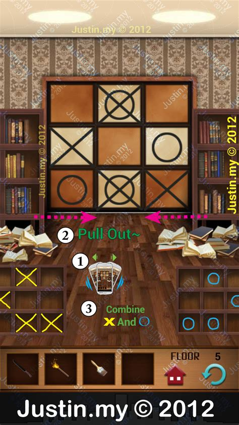 100 floors cheats annex level 8 100 floors annex walkthrough for iphone ipod