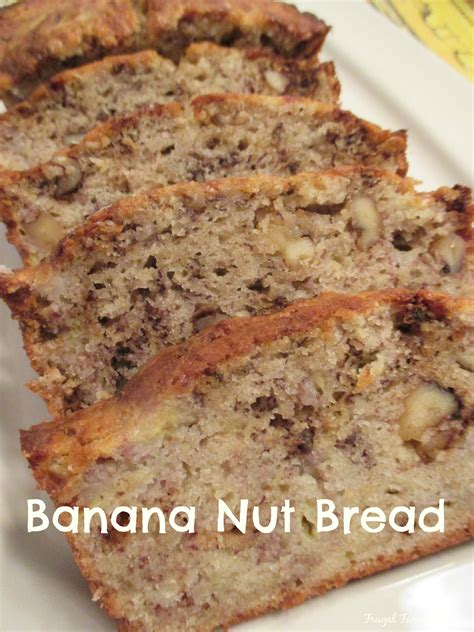 best banana nut bread what s up with 2016 and a recipe for the best banana nut