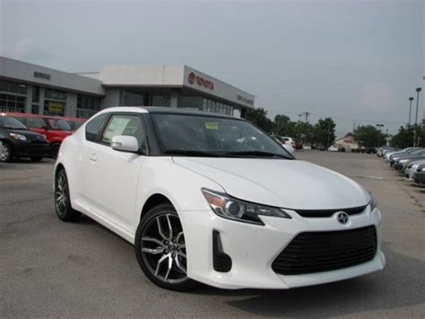scion tc white 2014 scion tc white hatchback top auto magazine