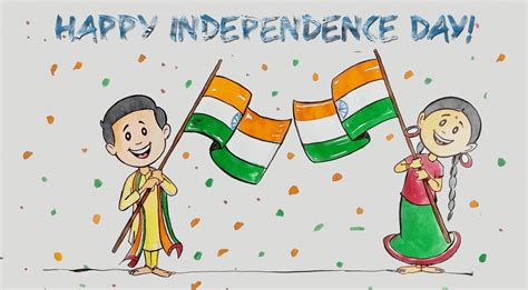 drawing themes for independence day independence day pictures images graphics for facebook