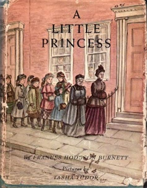 levi s great wonderful a child s story about overcoming fears setting goals achieving success through visualization books 17 best ideas about princess on