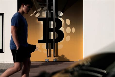 Is An Executive Mba From Mit Worth It by 100 Worth Of Bitcoin For Every Mit Undergraduate
