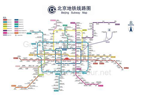 beijing subway map great wall tours beijing great wall of china tour from beijing beijing china tours 2017 2018