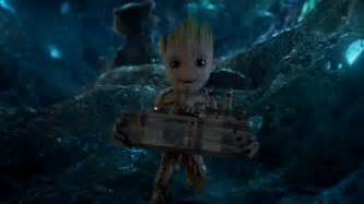 Marvel s guardians of the galaxy vol 2 2017 trailer 2 virtual