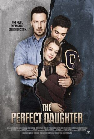 biography of cancer movie the perfect daughter 2015 2016 made for television