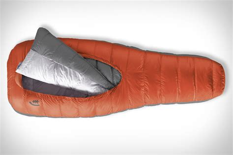 backcountry bed sierra designs backcountry bed 28 images sierra designs 2 season backcountry bed