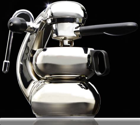 Grind Type For Syphon Coffee Maker