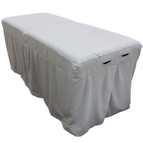 table upholstery for therapists amazon com therapist s choice memory foam table