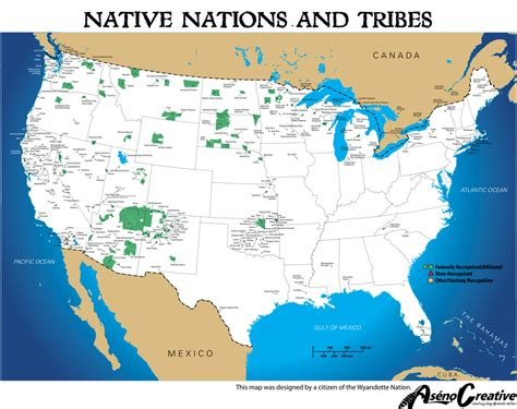united states map of native american tribes native nations 187 native american fellowship assemblies of god