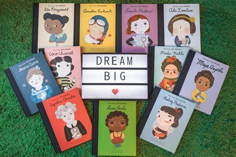 frida kahlo little people 1847807704 frida kahlo little people big dreams amazon co uk isabel sanchez vegara eng gee fan