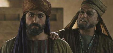 biography khalid al walid mehyar khaddour as khalid ibn al walid in quot omar quot tv
