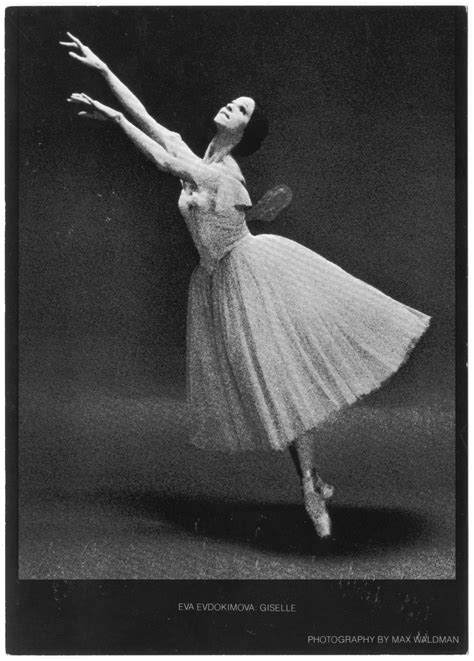 Sepatu Balet Prima ballerina maret 2014