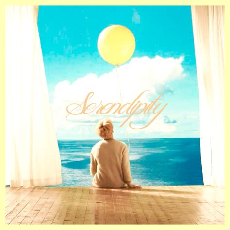 download mp3 bts serendipity bts love yourself her serendipity by aryandil on