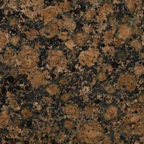 baltic brown granite granite countertopsfull kitchen bath remodeling kitchen