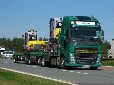 volvo haul trucks volvo heavy haul heavy haul trucks volvo