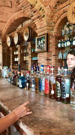 tequila distillery tour tequila distillery tour guadalajara mexico top before you go tripadvisor
