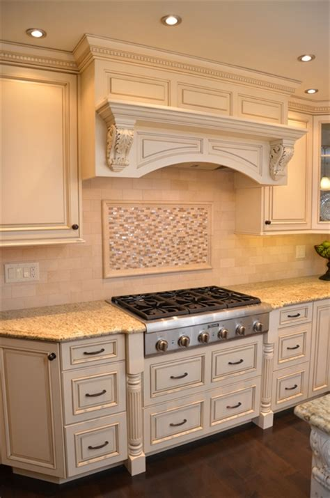 Center Island Kitchen Cabinets Decorative Glazed Cabinets Marlboro Nj By Design Line Kitchens
