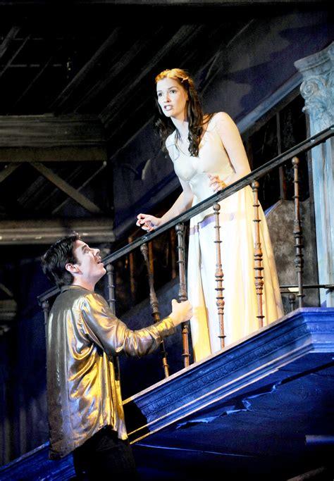 short shakespeare romeo and juliet theatre reviews romeo and juliet theatre reviews