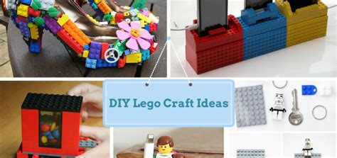 diy fun and easy crafts ideas for weekend easy diy crafts ideas for your kids