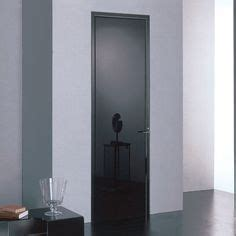 Thin Doors Interior by 1000 Images About Thin Framed Doors On Modern