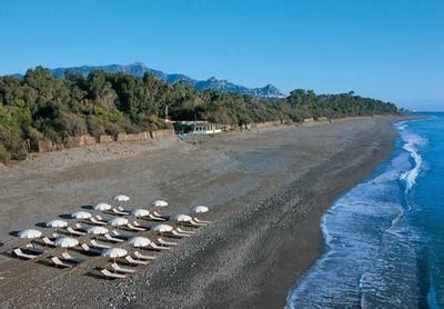 autobus catania giardini naxos la tua vacanza a taormina sicilia parchi
