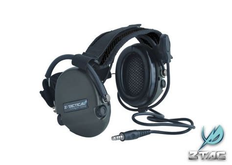 Headset H K By Mj Shop j k army airsoft shop tactical combat gear z
